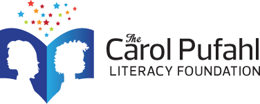 The Carol Pufahl Literacy Foundation
