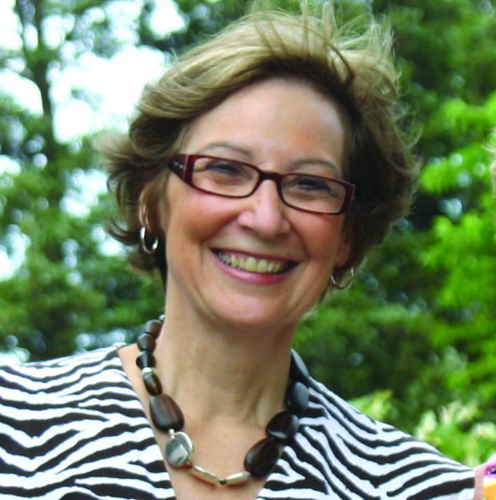 Carol Pufahl